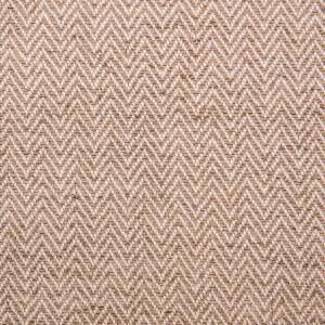 chevron lin coton