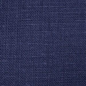 P336-violet 0732