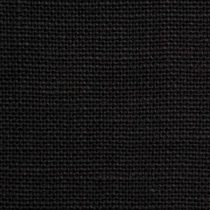 P336-black