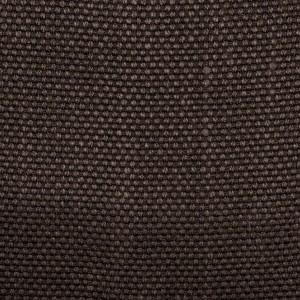 P420-chocolat noir