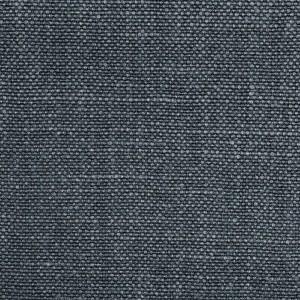 Q305-dunkelgrau patine
