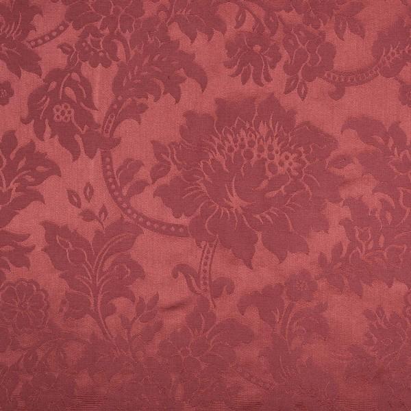 damas floral les tissus la k. Black Bedroom Furniture Sets. Home Design Ideas